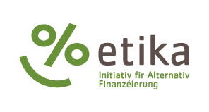 Financement alternatif ETIKA