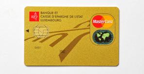 mastercard gold les cartes de cr 233 dit cartes de paiement gestion quotidienne particuliers