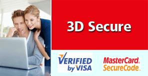 animation 3d secure 3d secure cartes de paiement gestion quotidienne particuliers bcee. Black Bedroom Furniture Sets. Home Design Ideas